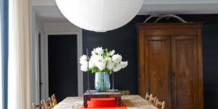 gray davis interview gray davis interior design