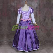 tangled halloween costume costume coveralls picture more detailed picture about customize