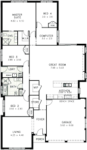 average bedroom size standard bedroom size in square feet of door master average bathroom