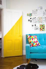 porte manteau pour bureau porte d entrée pour bureau mural design beau marvelous meuble d