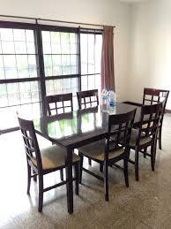 townhouse rent 3 bedrooms bang chak 13130080317