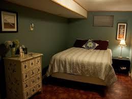 basement bedroom ideas with minimalist design 4 home ideas