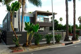 2 bedroom apartments in west hollywood west hollywood furnished rentals katz real estate