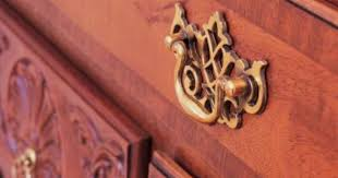 how to clean metal cabinet handles how to remove tarnish from dresser handles ehow how