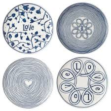 dinnerware casual dinnerware sets at bed bath and beyond