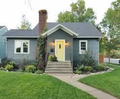 duplex house for sale 503 clark avenue billings by owner