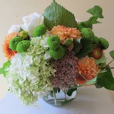 florist for toronto by grace lewicki happy thanksgiving bouquet