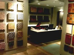 Best  Bathroom Showrooms Ideas On Pinterest Showroom Design - Bathroom design showroom