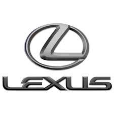 lexus logo design lexus advertisements ad ruby