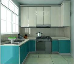 used kitchen cabinets pittsburgh used kitchen cabinets pittsburgh pa rta kitchen cabinets pittsburgh