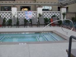 Swimming Pool Handrails Hand Rails Stairs Tables Sport Equipment Pool Safety