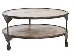 Bombay Coffee Table Bombay Reclaimed Wood Coffee Table Hemma Sg Hemma