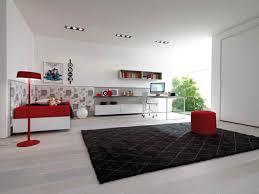 study living room design ideas best home decor
