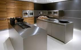 Kitchen Interiors Images Pvc Modular Kitchen Cabinets In Coimbatore Nova Interiors