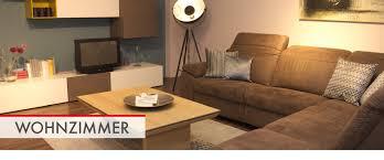 Wohnzimmer Und Schlafzimmer Kombinieren Wohnzimmer Und Einfach Gut Kochen