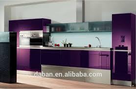 Chinese Kitchen Design Modern Italian Kitchen Design Modern High Gloss Kitchen Cabinet