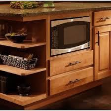Microwave Under Cabinet Bracket Microwave Brackets Under Cabinet Cabinet Home Decorating Ideas