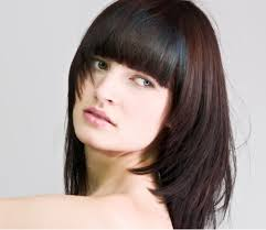 step cut hairstyle pictures step by step guide on how to cut a salon friendly style with