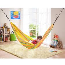 children u0027s hammock bedroom u2014 nealasher chair children u0027s hammock