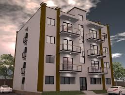 studio homes house apartment exterior design ideas waplag building exterior