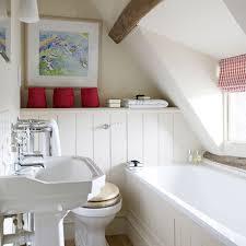 Bathroom Designs Ideas For Small Spaces Bathroom Small Bathroom Designs Design Ideas Tool Home For