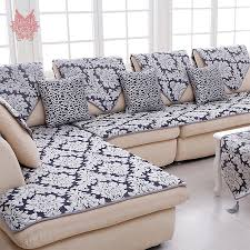 Grey Sofa Slipcover by Grey Couch Covers Reviews Online Shopping Grey Couch Covers