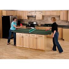 dining room ping pong table best 25 ping pong table ideas on