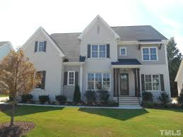 cheap home plans to build 6705 millory springs ln cary nc 27519 mls 2089372 redfin
