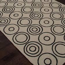 Target Indoor Outdoor Rugs by Home Design Indoor Outdoor Rugs Target Carls Patio Furniture