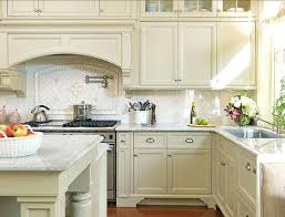 best off white color for kitchen cabinets exceptional kitchen
