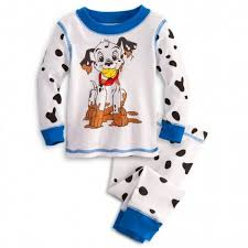 49 best baby boy clothes images on baby boys