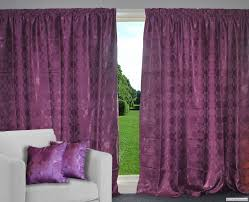 Pics Of Curtains For Rooms Any Expandatrack Curtains