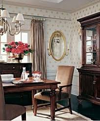 Martha Stewart Dining Room Furniture Dining Rooms Martha Stewart Decor Kitchens And Interiors