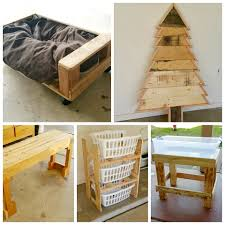 5 cool pallet wood projects why we love pallet projects and you