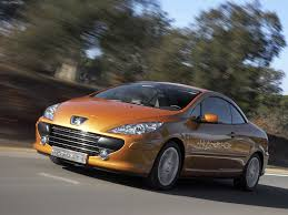 peugeot china peugeot 307 cc hybride hdi photos photogallery with 9 pics