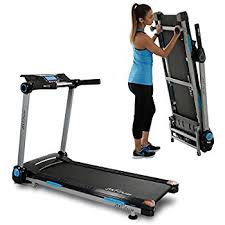 amazon black friday treadmills roger black plus treadmill amazon co uk sports u0026 outdoors