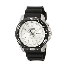 amazon black friday specials on seiko mens watches casio mens mtd 1079d 1avcf 40 at amazon slickdeals net