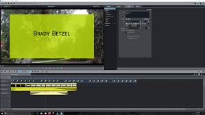magix movie edit pro plus for when you want simple edits randi