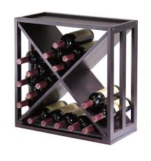 Shrine Storage Cube Most Awesome - 100 creative wine racks and wine storage ideas ultimate guide