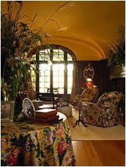 Upholstery Phoenix Piazza Furniture Upholstery Repair Re Upholstery Phoenix
