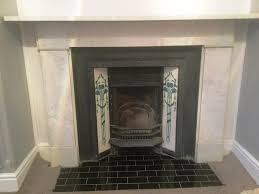 bedfordshire tile doctor your local tile stone and grout