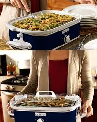 36 best thanksgiving gift ideas images on thanksgiving