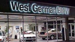 bmw dealers in pa german bmw philadelphia pa bmw dealers with and