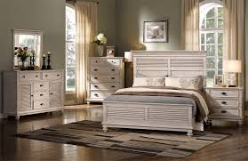 Driftwood Bedroom Furniture by Lakeport Driftwood New Classic Furniture