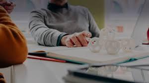 accenture resume builder kathy conrad director digital government accenture enriched citizen experiences through service design