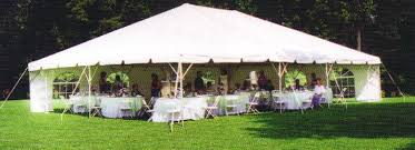 tent rentals nj party rentals elmwood park nj eastlake party rentals