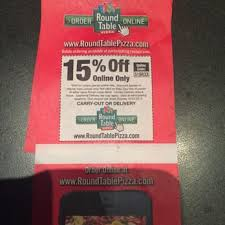 round table pizza menu coupons round table pizza 34 photos 74 reviews pizza 253 spreckels