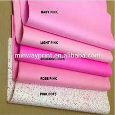 cheapest wrapping paper types of gift wrapping paper wholesale wrapping paper suppliers
