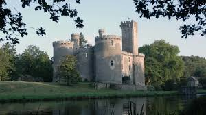 castles for sale in france watch it now luxury homes amazing