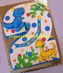 dinosaur cake ideas dinosaur cake sugaring and cake